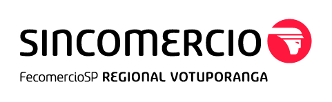 Sindicato do Comércio Varejista de Votuporanga e Região